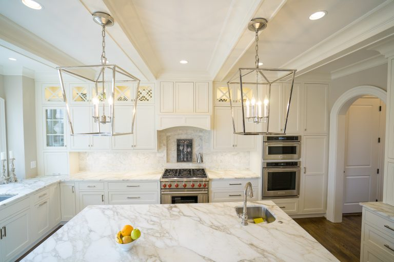 Granite Counter Columbus Granite Kitchen Countertops