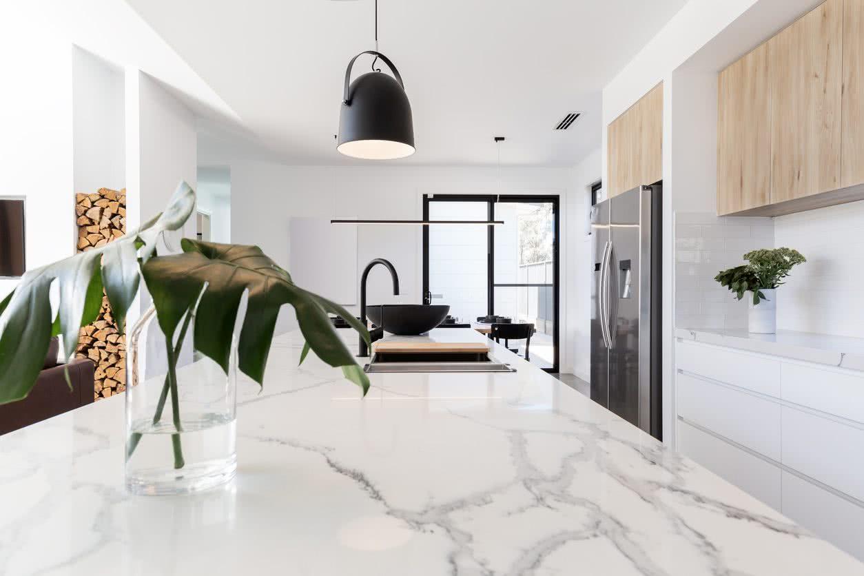 granite countertops, marble countertops, quartz countertops