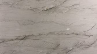 quartzite countertops central ohio