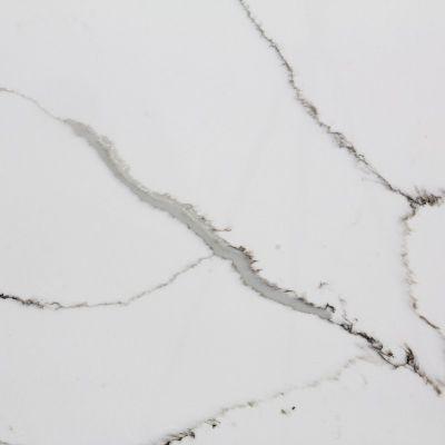 Bianco Oro Columbus Granite Kitchen Countertops