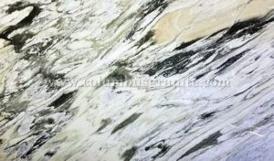 calacatta cavalli marble