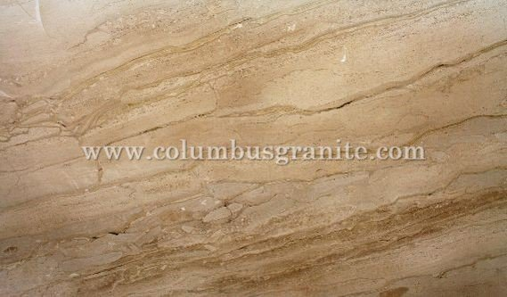 Diana Reale Columbus Granite Kitchen Countertops