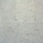 opal white marble