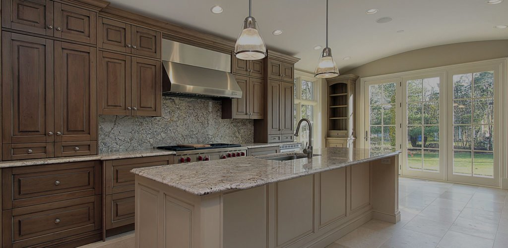 Types U0026 Varieties Of Granite Countertop To Choose For Your Columbus House