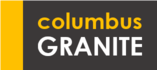 columbus granite logo