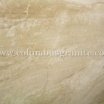 Bianco Sardo Marble