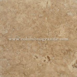 walnut travertine columbus oh