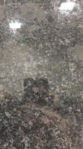 steel gray polished granite columbus ohio