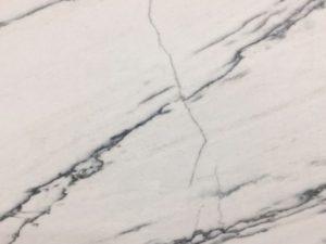 Hard Quartzite Countertops in Columbus OH