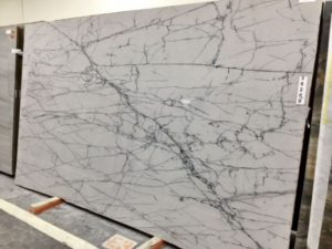 light quartzite countertops