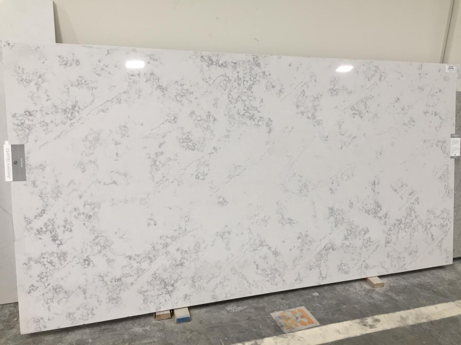 Bianco Arabesco Columbus Granite