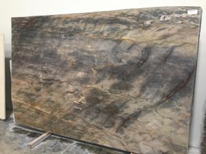 exotic granite for kitchen tops