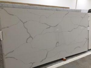 best quartz countertops