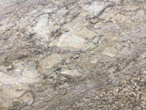 Blue Dunes Granite Columbus Ohio