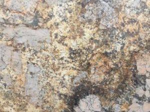 Mascarello Granite Columbus