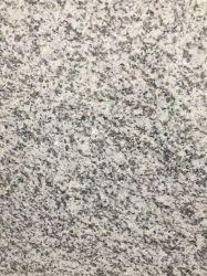 Bianco Diamente Sparkling Granite