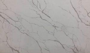 calacatta laza q quartz in columbus ohio