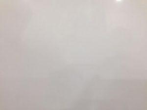 white quartz columbus