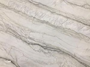 Blues Quartzite