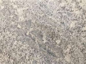 Azul Fresco Granite, Blue Nile Granite