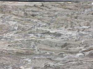 fantasy brown marble countertops