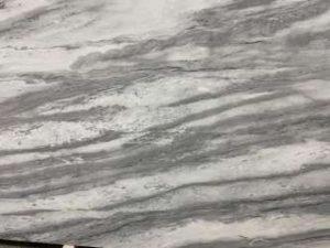 Bianco Carabi Marble