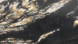 belverede polished granite