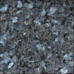 blue pearl granite columbus