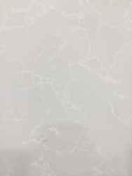 white quartz countertops in columbus ohio