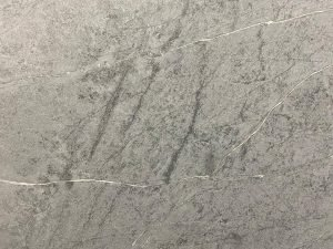 gray soapstone kitchen countertops in columbus ohio